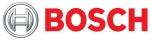 https://postirushki.by/wp-content/uploads/2021/01/Bosch-logo.jpg
