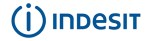 https://postirushki.by/wp-content/uploads/2021/01/Indesit-logo.jpg